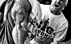 Os 5 Erros Mais Cometidos Ao Se Treinar Tríceps