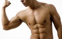 Os 5 Erros Cometidos Por Iniciantes na Musculação