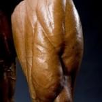 Dicas Para Melhora Seu Quadríceps