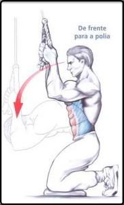 abdominal-grupado-com-corda-2