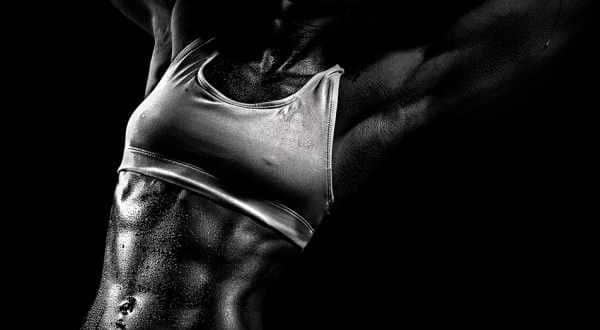 acelera o metabolismo.2