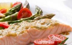 Os 7 Maiores Mitos da Nutrição
