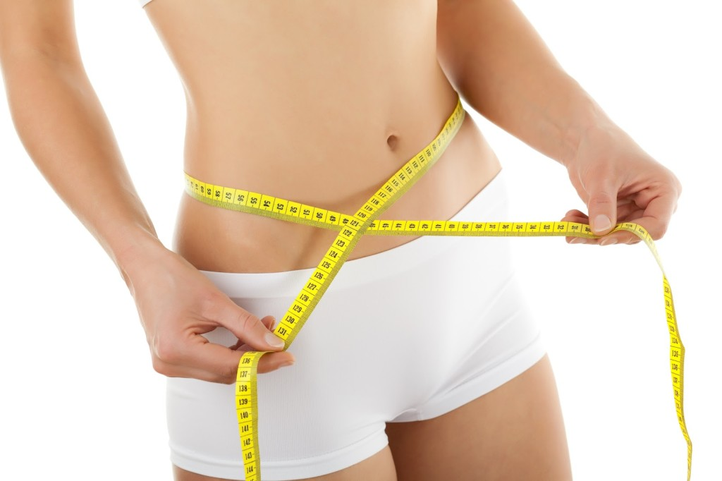 Perde peso rapido