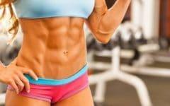 CLA – Para Perda de Gordura