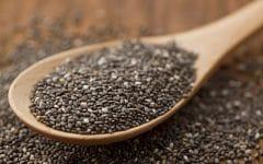 11 Benefícios da Sementes de Chia – Para que Serve e Propriedades da Sementes de Chia!