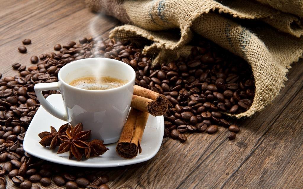Resultado de imagem para Benefícios do Café para Saúde