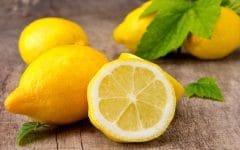 10 Benefícios do Limão – Para que Serve e Propriedades do Limão!