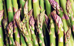 10 Benefícios do Espargos – Para que Serve e Propriedades do Espargos!