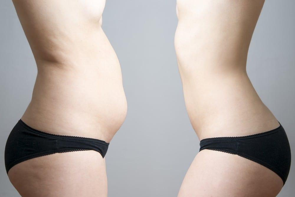 Dieta Para emagrecer 4kg em 15 dias