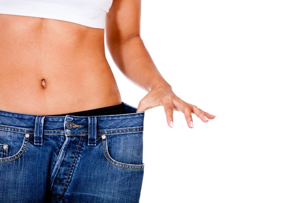 Dieta da Água Perca 6 kg em um Mês