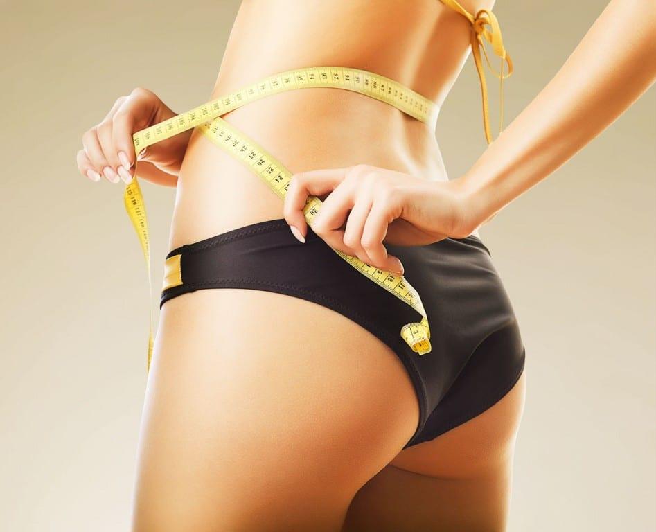 Dieta da Berinjela para perda de peso