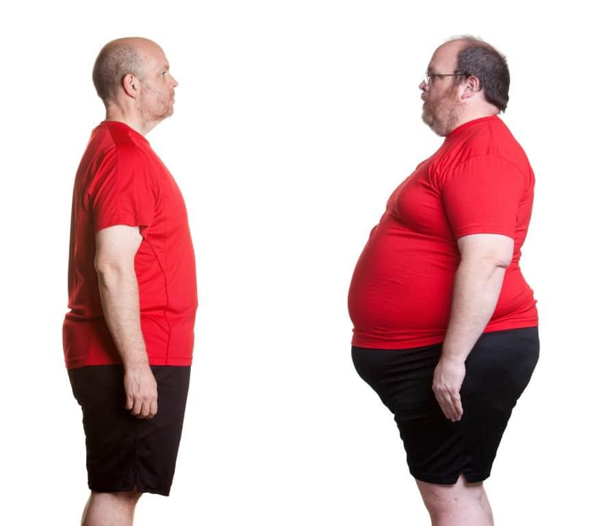 Dieta da Berinjela para perder peso