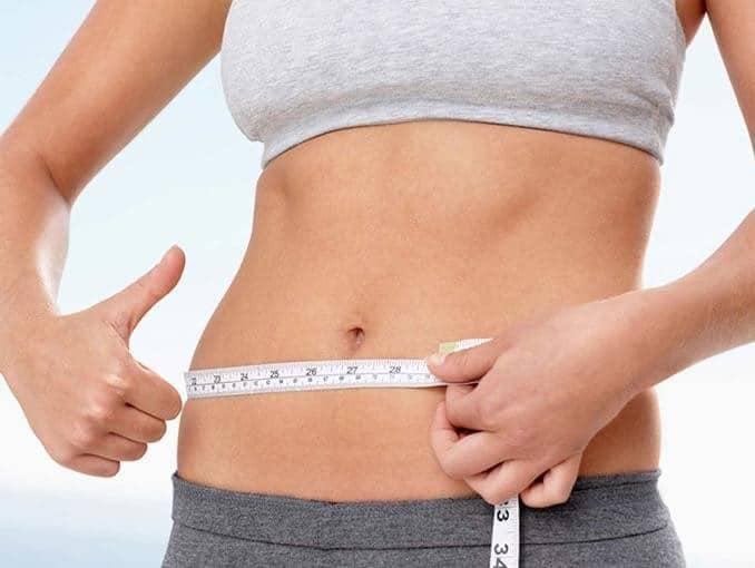Como Perder até 4kg em 15 dias-2