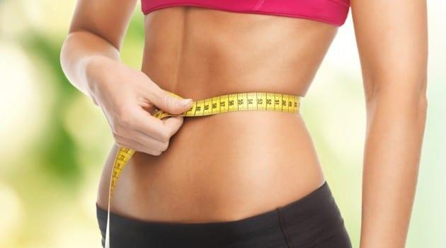 Como Perder até 4kg em 15 dias-3