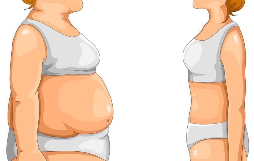Como Perder até 4kg em 15 dias-4