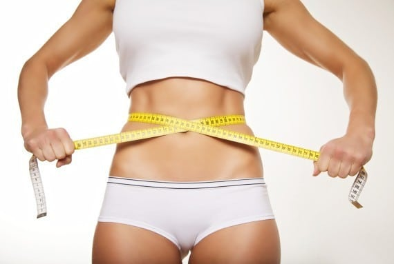 Deita Para Perder 3kg em 7 dias-2