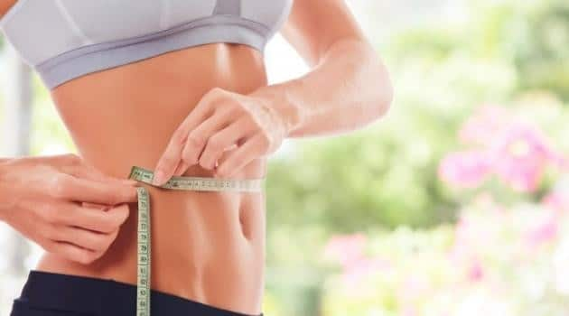 Deita Para Perder 3kg em 7 dias-6