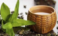 Os 12 Benefícios do Chá de Oolong Para Saúde
