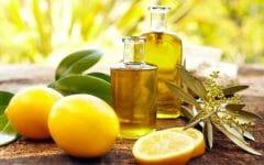 Os 8 Benefícios do Óleo de BergamotaPara Saúde