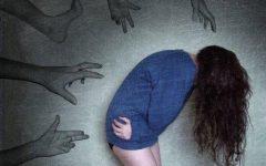 Agorafobia – O que é, Causas e Tratamentos