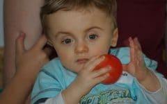 Anemia de Fanconi – O que é, Sintomas e Tratamentos