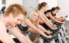 Os 10 Benefícios da Bicicleta Ergométrica Para Saúde