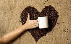 Os 10 Benefícios da Cafeina Para Saúde