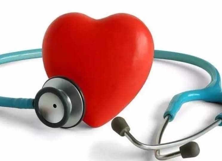 Causas da Cardiomiopatia