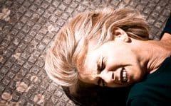As 13 Principais Causas da Epilepsia!