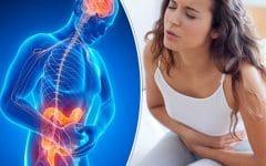 Colite –  O que é, Causas, Sintomas e Tratamentos!
