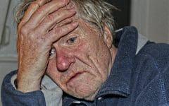 Demência – O que é, Causas, Sintomas e Tratamentos