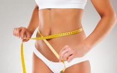 Dieta do Agrião Para Secar 9 kg em 7 Dias!