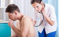 Difteria – O que é, Causas, Sintomas e Tratamentos