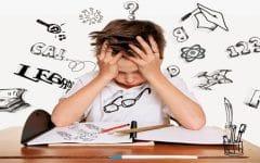 Dislexia – O que é, Causas Sintomas e Tratamento