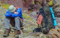 Doença de Altitude – O que é, Sintomas e Tratamentos
