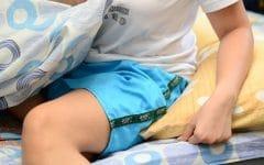 Escaras – O que é, Causas, Sintomas e Tratamentos
