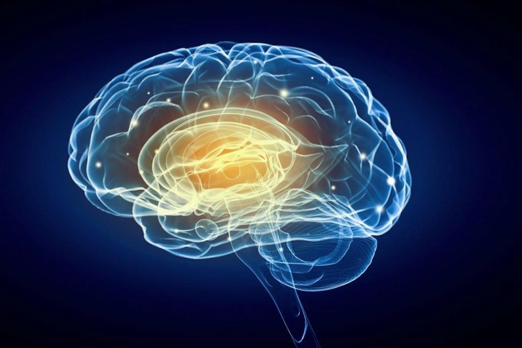 Sintomas da Esclerose Lateral Amiotrófica