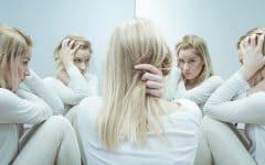 Esquizofrenia – O que é, Causas, Sintomas e Tratamentos