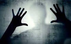 Os 4 Principais Tipos de Esquizofrenia