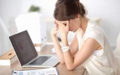 Fadiga – O que é, Causas, Sintomas e Tratamentos