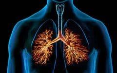 Os 2 Tipos de Insuficiência Respiratória e Como Tratá-las