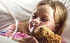 Insuficiência Respiratória – O que é, Causas e Tratamentos