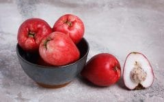 Os 13 Benefícios do Jambo Para Saúde