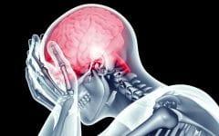 Lesão na Cabeça – O que é, Causas e Tratamentos