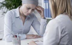 Leucemia Linfocítica Crônica – O que é, Causas e Sintomas!