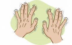 Os 7 Principais Tratamentos Para oMal de Parkinson