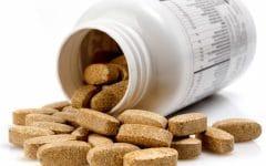 Os 10 Benefícios do Multivitamínico Para Saúde