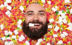 Obsessão – O que é, Causas, Sintomas e Tratamentos