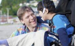 Paralisia Cerebral – O que é, Causas, Sintomas e Tratamentos