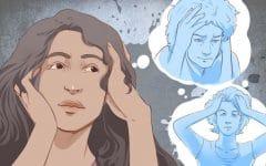 Paranoia – O que é, Causas, Sintomas e Tratamentos